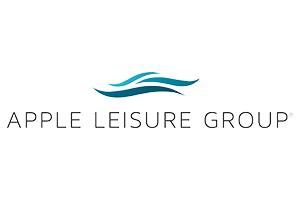 Apple Leisure group logo